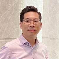 Vincent Chung at MOVE Asia 2021