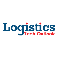 Logistics Tech Outlook at MOVE Asia 2021