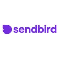 Sendbird, sponsor of MOVE Asia 2021