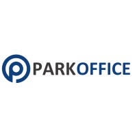 ParkOffice at MOVE Asia 2021