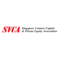 Singapore Venture Capital & Private Equity Association at MOVE Asia 2021