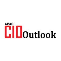 APAC CIO Outlook at MOVE Asia 2021