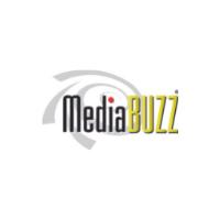 Media Buzz Pte Ltd at MOVE Asia 2021