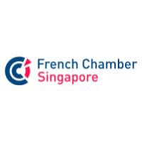 The French Chamber Of Commerce In Singapore Fccs at MOVE Asia 2021