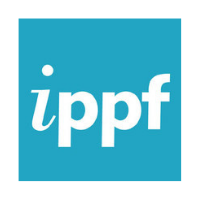 Independent Power Producers Forum (IPPF) at MOVE Asia 2021