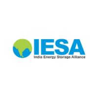 India Energy Storage Alliance at MOVE Asia 2021
