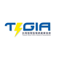 Taiwan Smart Grid Industry Association at MOVE Asia 2021