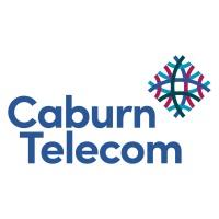 Caburn Group at MOVE Asia 2021