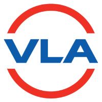 Viet Nam Logistics Business Association at MOVE Asia 2021