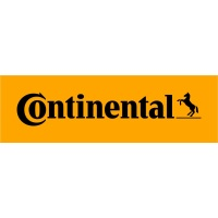 Continental at MOVE Asia 2021