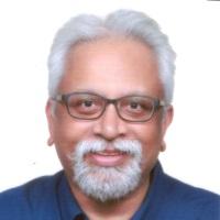 Alok Jain at MOVE Asia 2021