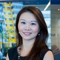 Jenny Lim at MOVE Asia 2021