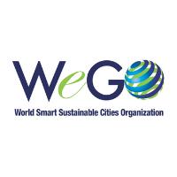 World Smart Sustainable Cities Organization WeGO at MOVE Asia 2021