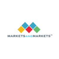 Markets and Markets at MOVE Asia 2021