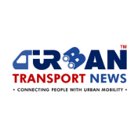 Urban Transport News at MOVE Asia 2021