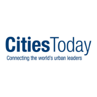 Cities Today at MOVE Asia 2021