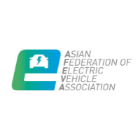 Asian Federation of Electric Vehicles Association at MOVE Asia 2021