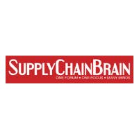 SupplyChainBrain at MOVE Asia 2021