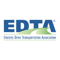 Electric Drive Transportation Association at MOVE Asia 2021