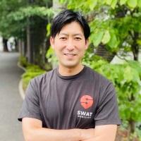 Masashi Suehiro