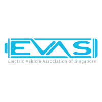 Electric Vehicle Association of Singapore at MOVE Asia 2021