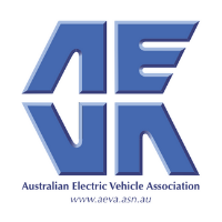 Australian Electric Vehicle Association at MOVE Asia 2021