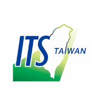 Intelligent Transportation Society Of Taiwan at MOVE Asia 2021