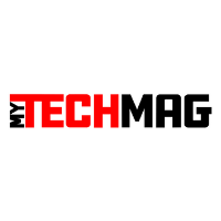MyTechMag at MOVE Asia 2021
