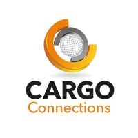 Cargo Connections at MOVE Asia 2021