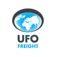 Universal Freight Organisation at MOVE Asia 2021