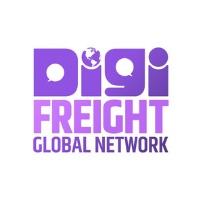 DigiFreight at MOVE Asia 2021