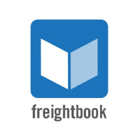 Freightbook at MOVE Asia 2021