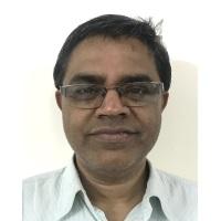 Satya Chakravarthy