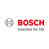 Robert Bosch at MOVE Asia 2021