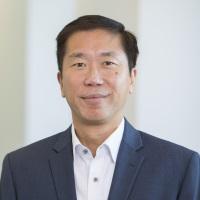 Min Yih Tan