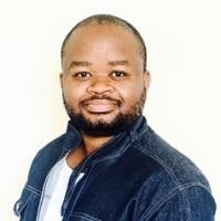 Walter Matli   Associate Professor   University of South Africa (UNISA) » speaking at EduTech Africa