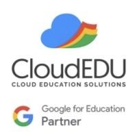 Cloud Education Solutions at EduTech Africa 2021