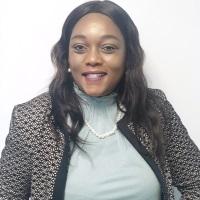 Annie Kgosi   Mathematics Academic   Mancosa School Of Education » speaking at EduTech Africa