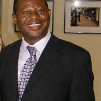 Ebenezer Malcalm   Dean   Ghana University College » speaking at EduTech Africa