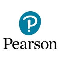 Pearson at EduTech Africa 2021