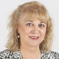 El-Marie Mostert   Education Consultant & E-learning Project Manager   University of Pretoria » speaking at EduTech Africa
