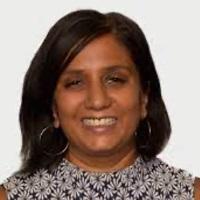 Jennifer Surujpaul   Director of IT   NEW CAIRO BRITISH INTERNATIONAL SCHOOL » speaking at EduTech Africa