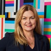 Karen Taylor-Brown   CEO/Publisher   Refraction Media » speaking at EduTech Africa