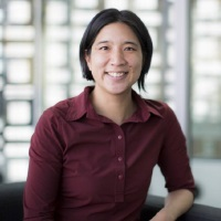 Eva Cheng   Director, Women in Engineering and IT   University of Technology Sydney » speaking at EduTech Africa