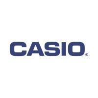 CASIO at EduTech Africa 2021