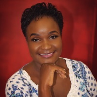 Benadette Aineamani   Director: Product and Services   Pearson Africa » speaking at EduTech Africa