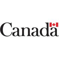 The Canada Pavilion at EduTech Africa 2021