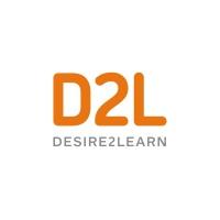D2L at EduTech Africa 2021