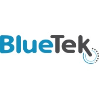 BlueTek at EduTech Africa 2021