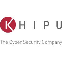 KHIPU Networks at EduTech Africa 2021